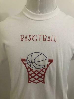 T- shirt 8