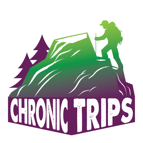 Chronic Trips Gear Shop