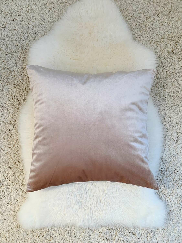 Pillow Case Honey
