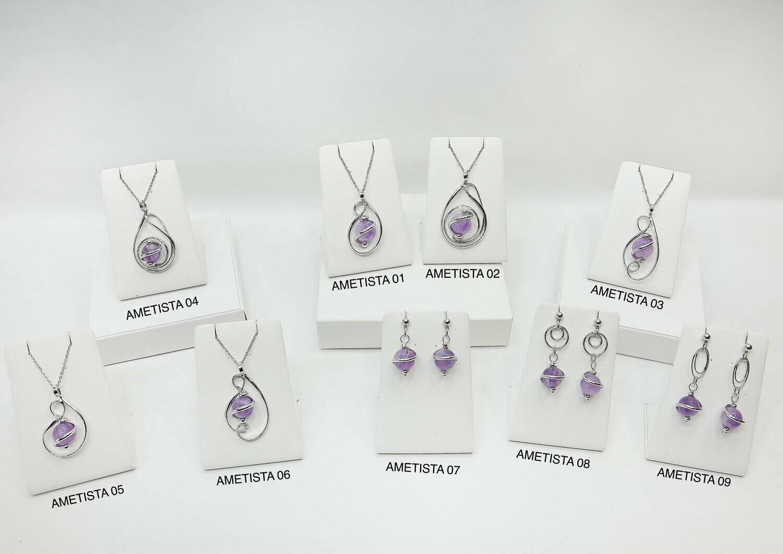 PIETRE DURE - Gemstones