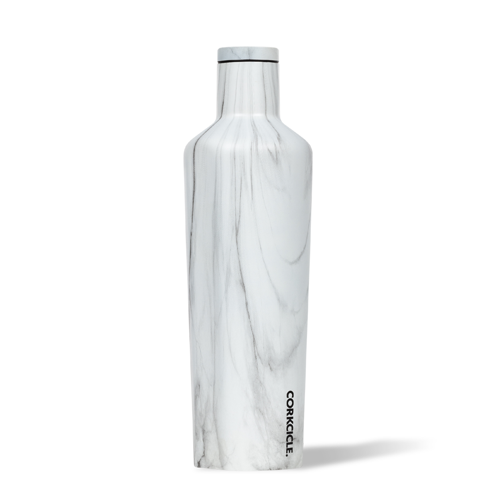 Snowdrift 25oz Canteen By Corkcicle