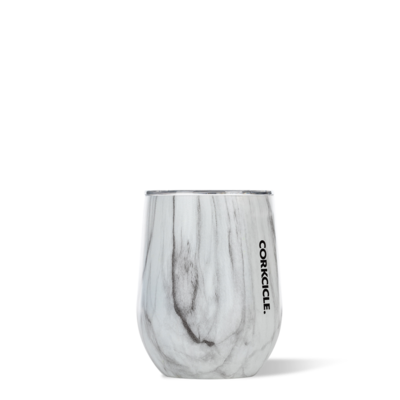 Snowdrift Stemless By Corkcicle
