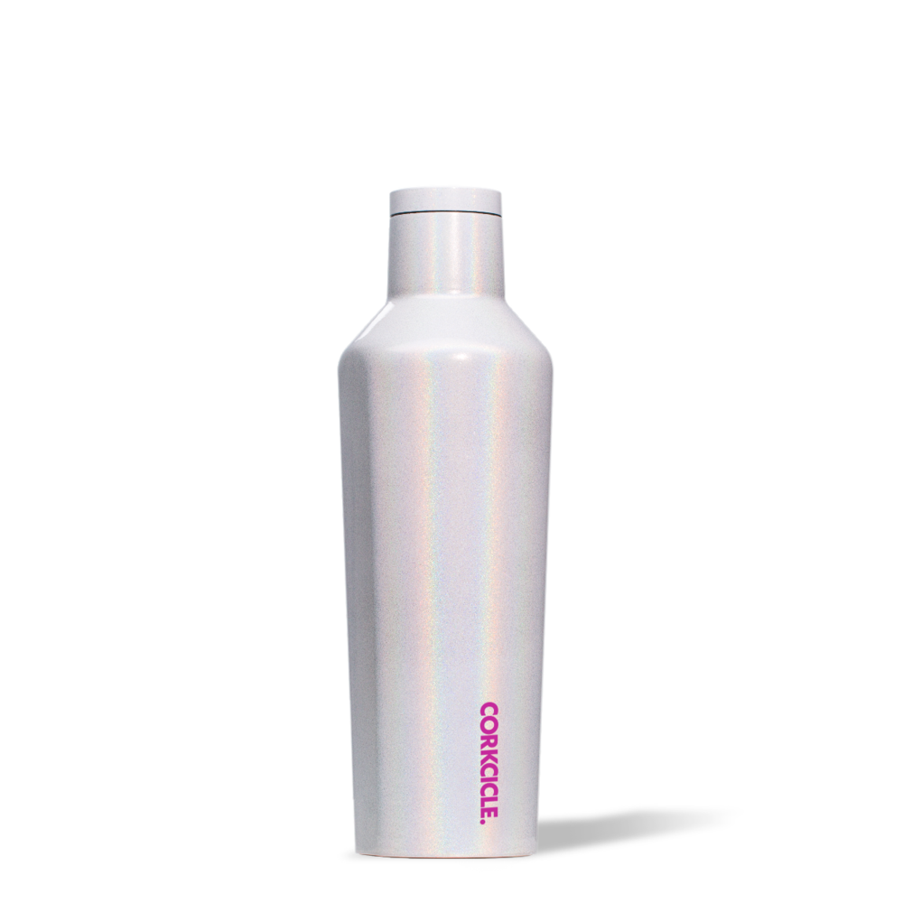 Unicorn Magic 25 oz. Canteen by Corkcicle