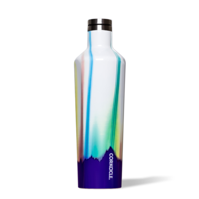 Aurora 25 Oz Canteen By Corkcicle