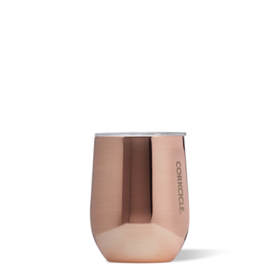 Copper Stemless By Corkcicle