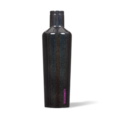 Stardust 25oz Canteen By Corkcicle