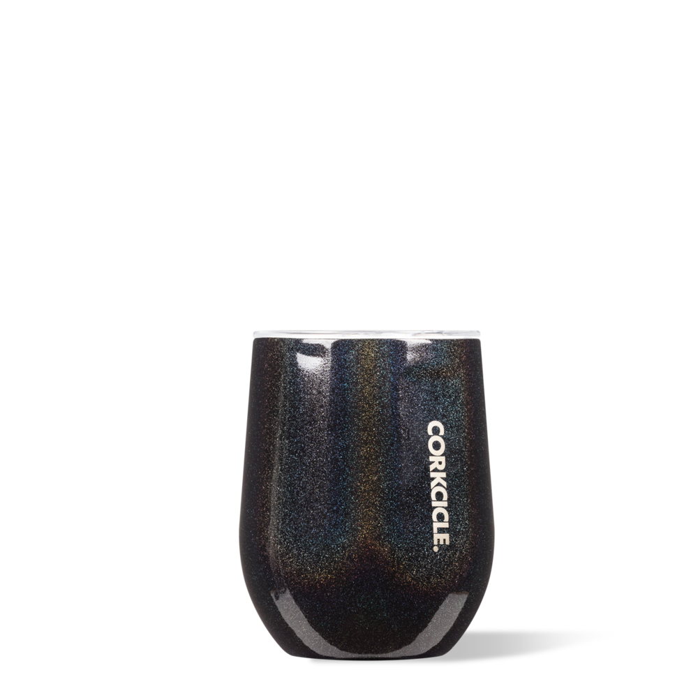 Stardust Stemless By Corkcicle