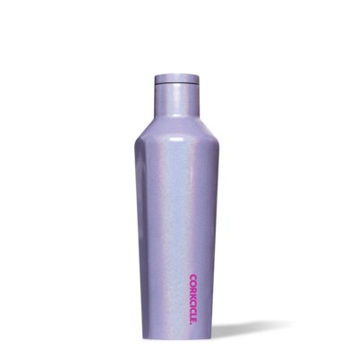 Pixie Dust 25oz Canteen By Corkcicle