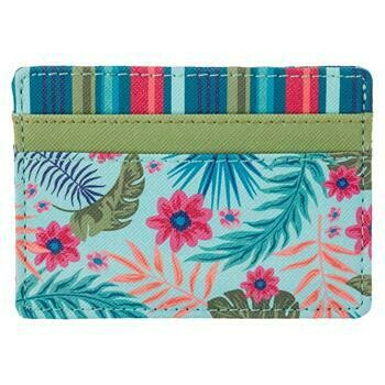 Tropical Card Holder By Karma