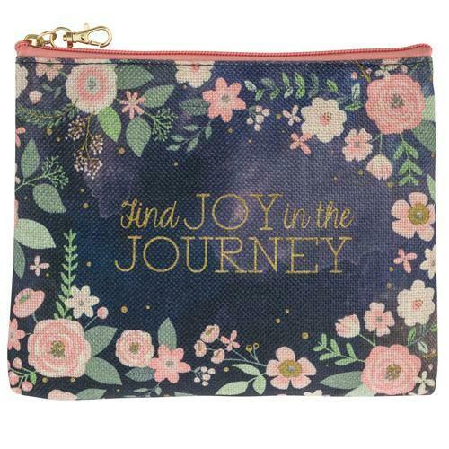 Joy Carryall By Karma