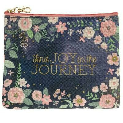 Joy Carryall By Karma