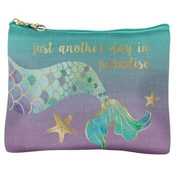 Mermaid Carry All By Karma
