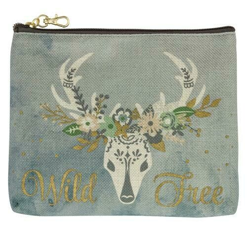 Wild Free Carryall By Karma