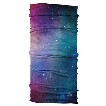 Galaxy Headband By Karma
