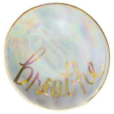 Breathe Dish By Karma