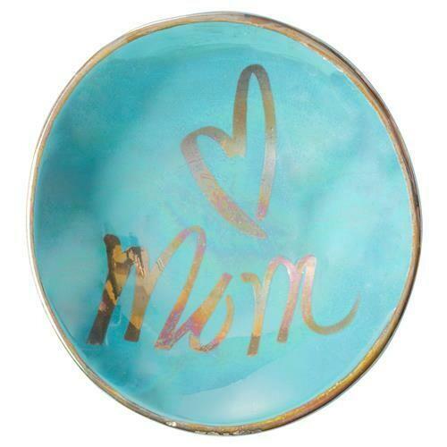Mom Dish By Karma