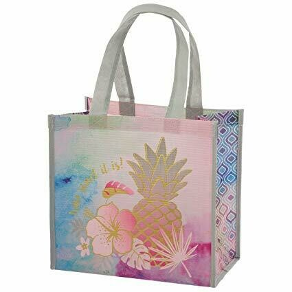 How Sweet It Is Medium Gift Bag By Karma