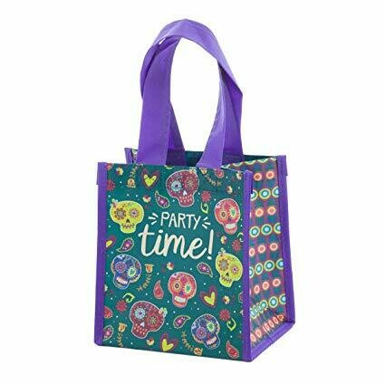 Party Time Small Gift Bag By Karma