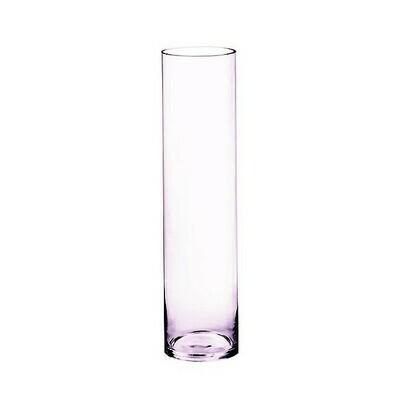Úzka váza