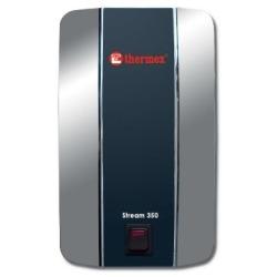 Водонагреватель THERMEX Stream 350 Chrome, 3,5 кВт