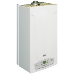 Котёл BAXI ECO Four 24 F