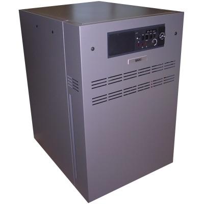 Котёл BAXI SLIM HP 1,990 iN (без насоса)