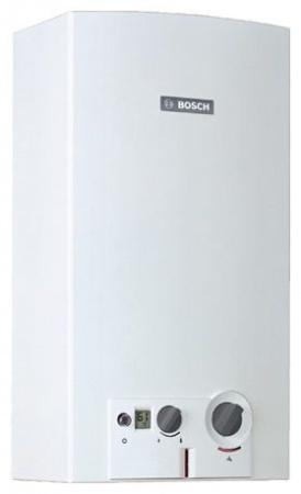 Газовая колонка Bosch WRD 13-2 G
