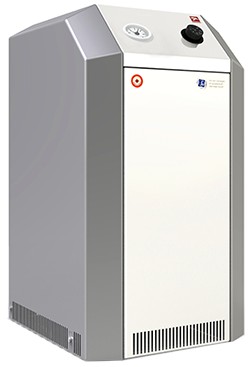 Лемакс-Премиум Одноконтурный - 25N с автоматикой SIT 820 Nova