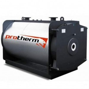 PROTHERM Bison NO 2000