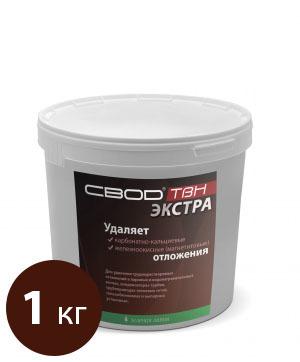 """""""СВОД- ТВН""""Prof. ЭКСТРА(1 кг)"""