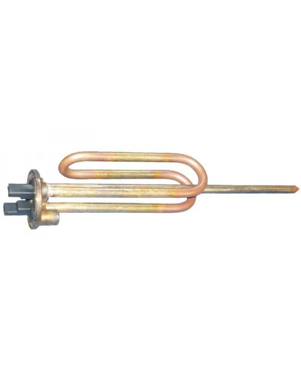 Нагрев. элемент RCF 1,2 кВт M5 под анод