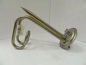 Нагревательный элемент RF 1,5 кВт SN M6