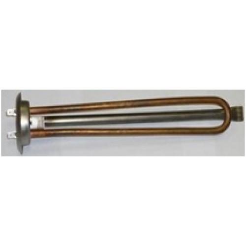 Нагрев. элемент 1,0 кВт  M6 под анод   длинный