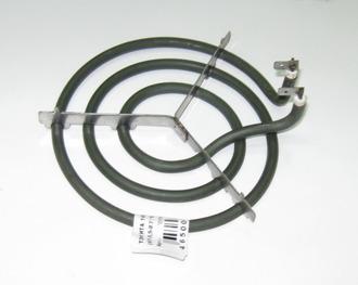 """ТЭН """"ИТА"""" 1000Вт. Спираль (97-5,5-90°/1,0T220)"""