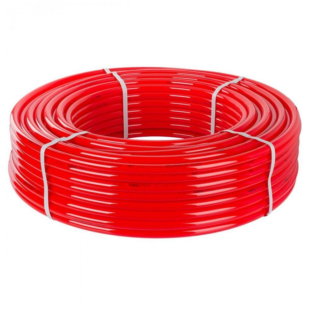 Труба для теплого пола Tuboflex 16х2.0 (бухта 200м)
