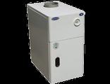 Газовый напольный котел Мимакс КСГВ-12,5 (двухконтурный с водоотбором)