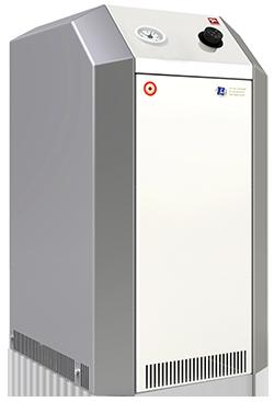 Лемакс-Премиум Одноконтурный - 30N с автоматикой SIT 820 Nova