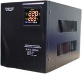 Стабилизатор напряжения Solpi-M SLP-M-1000VA