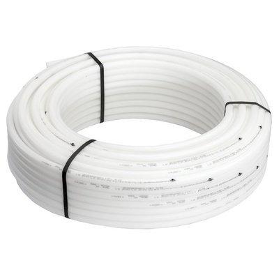 Vаlfex pe-rt-труба 16х2,0 (160м) белая