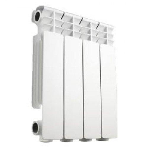 Алюминиевые радиаторы Heateq 350 4 секции