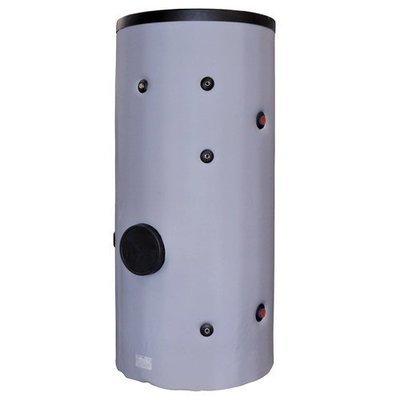 Промышленный водонагреватель косвенного нагрева Atlantic corflow 750l