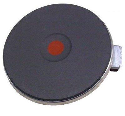 Эл. Конфорка D145mm 1500Вт.