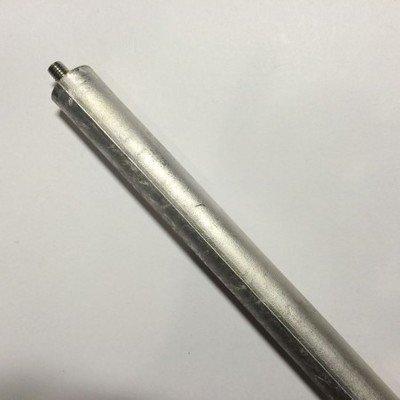 Анод магниевый 300D21+10M8 (Короткая шпилька М8)