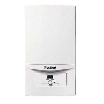 Газовый котел VAILLANT turboTEC pro VUW 242/5-3