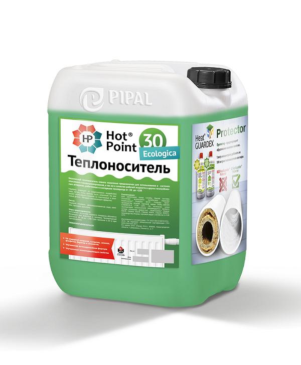 Теплоноситель HotPoint30 Ultimate ECO 30 20кг (4426)