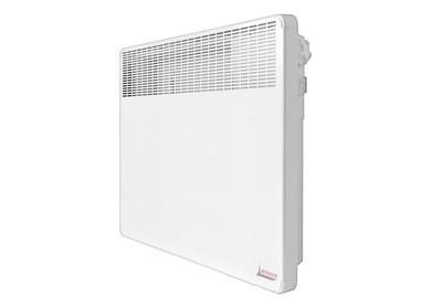 Электрический конветор  Bonjour 1500W c  механическим термостатом
