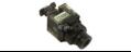 Laser Diode Block Assy / refurbished