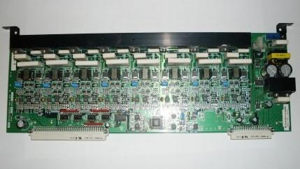 Screen Head Driver Board 4xxx/8xxx