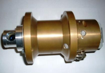 Herkules/Pro  mirror motor, refurbished in exchange