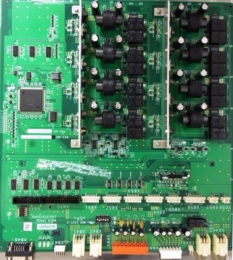 PCB 64LD_CPU2(RC)